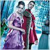 Harry Potter et la Coupe de Feu : Affiche Miranda Richardson, Pedja Bjelac, Stanislav Ianevski