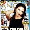 Angel : Photo promotionnelle Charisma Carpenter