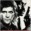 L'Arme fatale : Affiche Danny Glover, Mel Gibson, Richard Donner