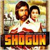 Shogun : affiche