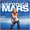 Veronica Mars : photo