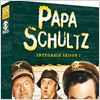 Papa Schultz : photo