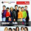 Queer as Folk (UK) en Streaming gratuit sans limite | YouWatch S�ries poster .73