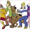 Quoi d'neuf Scooby Doo ? en Streaming gratuit sans limite | YouWatch S�ries poster .0