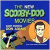 Les Grandes rencontres de Scooby-Doo en Streaming gratuit sans limite | YouWatch S�ries poster .0