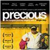 Precious : Affiche Lee Daniels