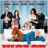 Victor : affiche Pierre Richard, Thomas Gilou