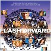 DPStream Flash Forward (Disney) - Série TV - Streaming - Télécharger poster .34