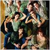 Queer as Folk (UK) en Streaming gratuit sans limite | YouWatch S�ries poster .72