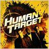 Human Target : la cible en Streaming gratuit sans limite | YouWatch S�ries poster .66