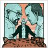 DPStream Breaking Bad - S�rie TV - Streaming - T�l�charger poster .10