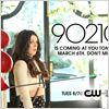 DPStream 90210 Beverly Hills : Nouvelle G�n�ration - S�rie TV - Streaming - T�l�charger poster .51