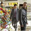 DPStream Esprits Criminels (Criminal Minds) - S�rie TV - Streaming - T�l�charger poster .76