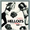 Hellcats : photo Alyson Michalka, Ashley Tisdale, Heather Hemmens