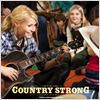 Country Strong : photo