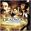 Deadwood : affiche