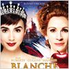 Blanche Neige : affiche