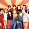 That's 70's show en Streaming gratuit sans limite | YouWatch S�ries poster .15