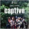 Captive : Affiche