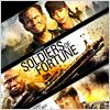 Soldiers of Fortune : affiche
