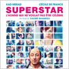 Superstar : affiche