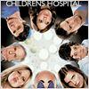 Childrens Hospital : affiche