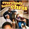 Tout le monde déteste Chris : Affiche