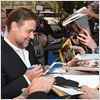 Noé : Photo promotionnelle Russell Crowe