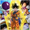 Dragon Ball Kai : Affiche