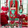 DPStream Glee - S�rie TV - Streaming - T�l�charger poster .48