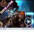 "Game in Ciné N°16 - Spéciale ""Dead Space"""