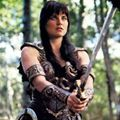 Photo : Xena, la guerrire