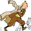 Photo : Les Aventures de Tintin