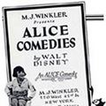 Photo : Alice Comedies