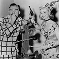 Photo : The Spike Jones Show