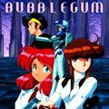 Photo : Bubblegum Crisis