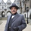 Photo : Hercule Poirot
