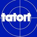 Photo : Tatort