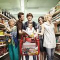Photo : Raising Hope