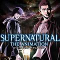 Photo : Supernatural: The Animation