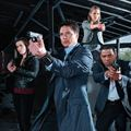Photo : Torchwood
