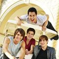 Photo : Big Time Rush