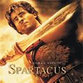 Photo : Spartacus