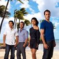 Photo : Hawaii 5-0