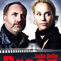 Photo : Bron / Broen / The Bridge (2011)