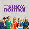 Photo : The New Normal