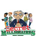 Photo : Secret Millionaires Club