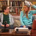 Photo Natalie Alyn Lind, Sean Giambrone