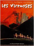 Les Virtuoses