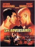 Les Adversaires